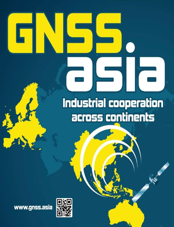 GNSS.asia Flyer (click to download)