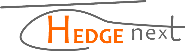 project on future hedging Key words: exchange rate risk, invoicing currency, hedging, derivatives   futures for hedging stems from the difficulty of matching maturities and amounts.