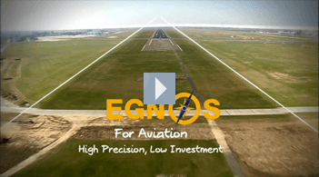 EGNOS for Aviation