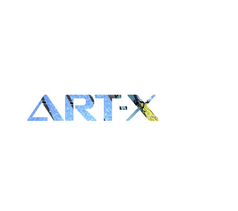 Arte X