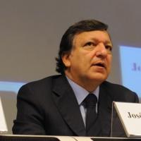 José Manuel Barroso © European Communities, 2009