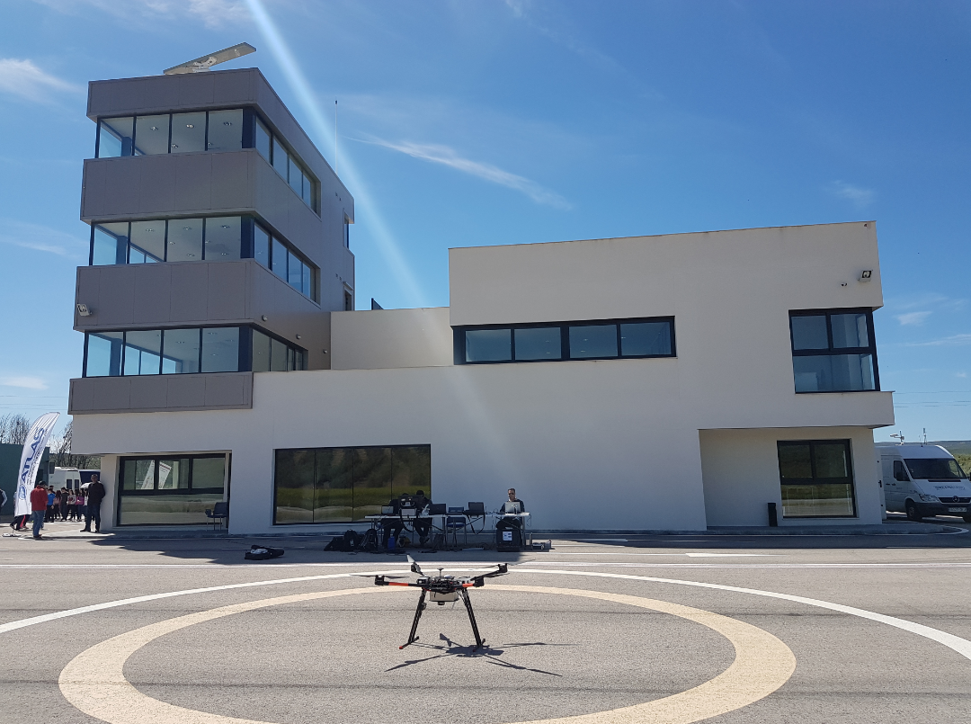 GSA | European Global Navigation Satellite Systems Agency