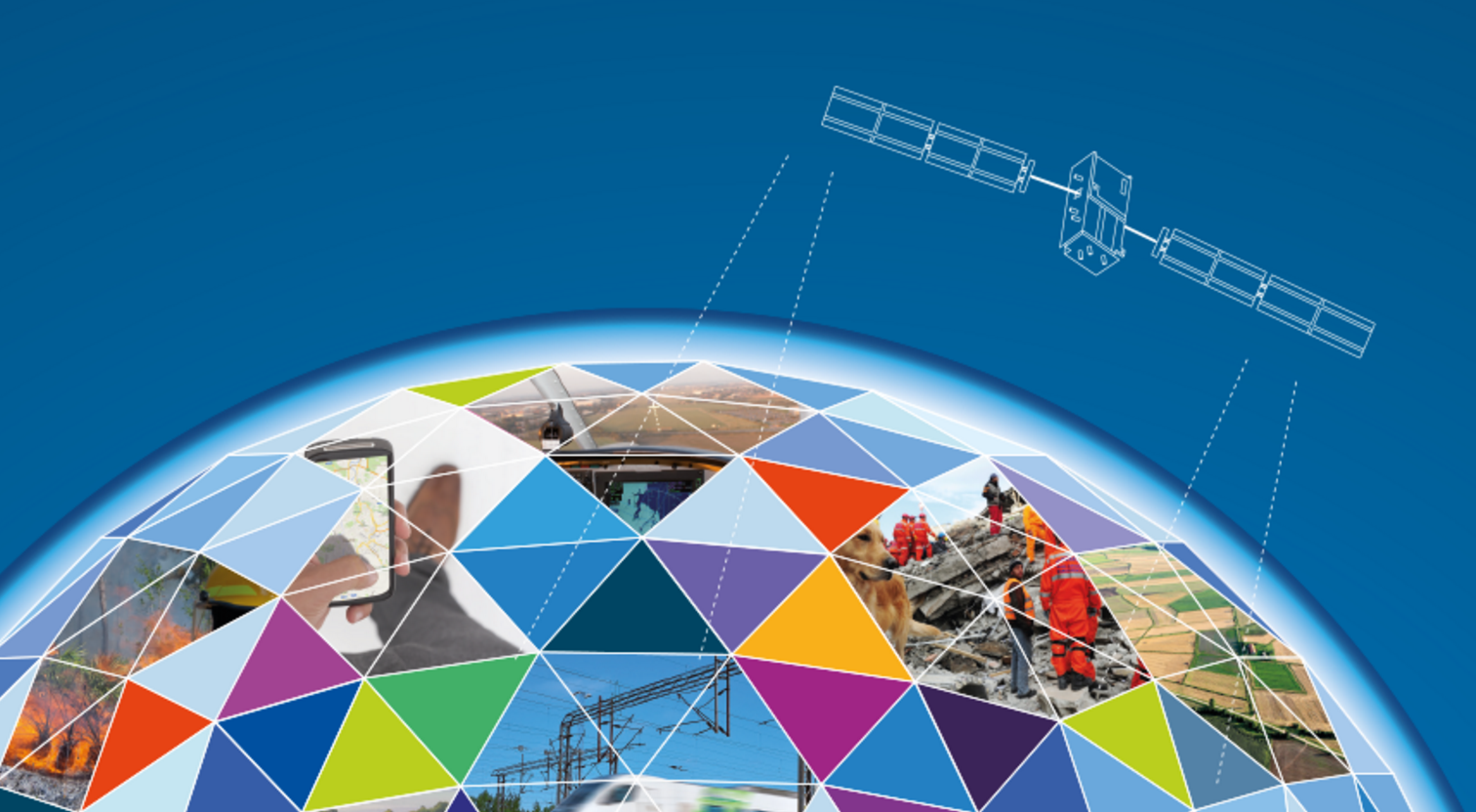 register today for european space solutions conference