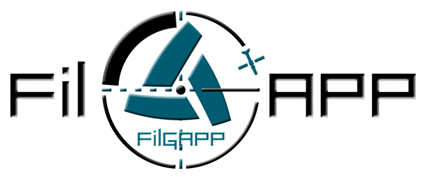 FilGAPP uses satellite-based navigation tools, such as EGNOS, and advanced flight management system (FMS) functions.