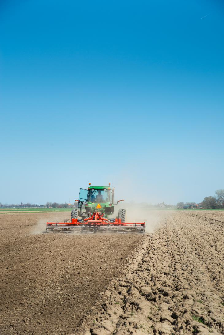 precision agriculture research papers