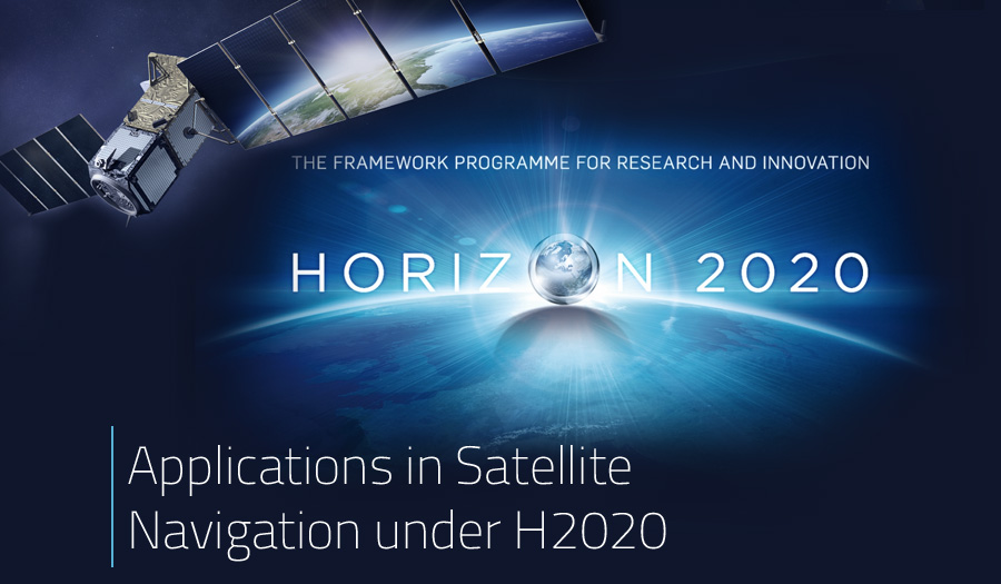 Under the Horizon 2020 Second Call for Proposals, 13 projects were selected for funding, with a total grant request of EUR 24,894,169.