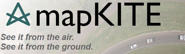 mapKITE Brochure (click to download)