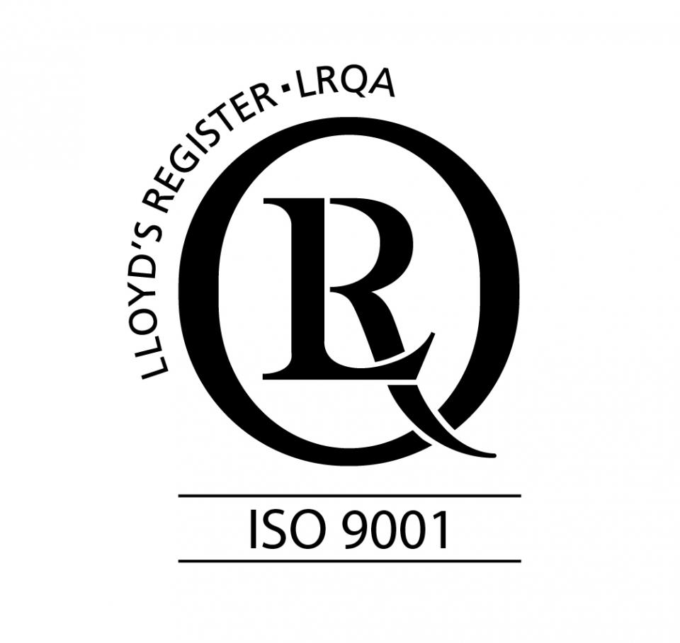 Gsa earns iso 9001 certification xflitez Images