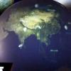 European Space Expo Az Európai GPS a Galileo bemutatása 20130320 PSVideo13