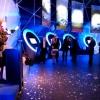 European Space Expo Az ESA megnyitója angolul 20130320 PSVideo5