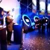 European Space Expo Nemzeti Fejlesztési Minisztérium megnyitója 20130320 PSVideo2