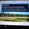 European Space Expo Az EGNOS korrekció mobilokon 20130320 PSVideo9