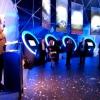 European Space Expo Farkas Bertalan megnyitója angolul 20130320 PSVideo4