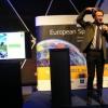 Hans Dufourmont Eurpean Environment Agency Copernicus II. rész 20130322 PSVideo3
