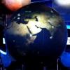 European Space Expo A műhold keringések bemutatása 20130320 PSVideo6