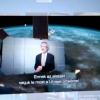 European Space Expo Föld megfigyelő műholdak 20130320 PSVideo11