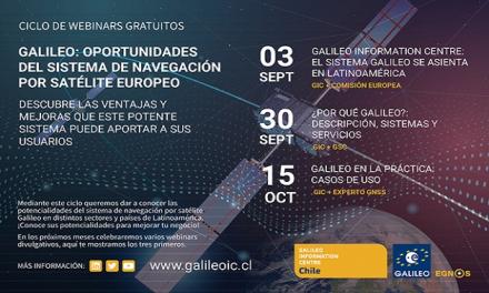 The webinar series is starting on 3 September  (source:  Vanessa Ramos – ©KIM Global)