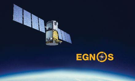 Having benefitted users in the EU for 15 years, EGNOS is now broadening its horizons.