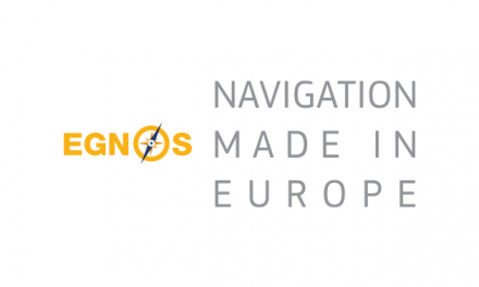 The EGNOS SoL service has improved following the successful GPS III introduction
