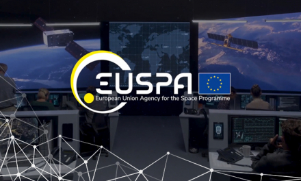 The creation of EUSPA will create opportunities for a stronger EU role in space