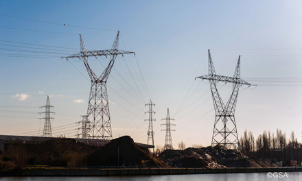 Robust GNSS will be a key enabler of future smart grids
