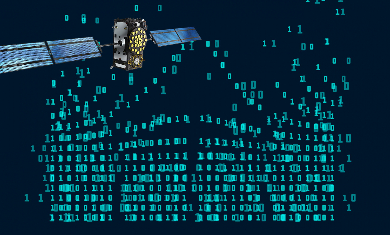 Galileo ANTEX file updated!