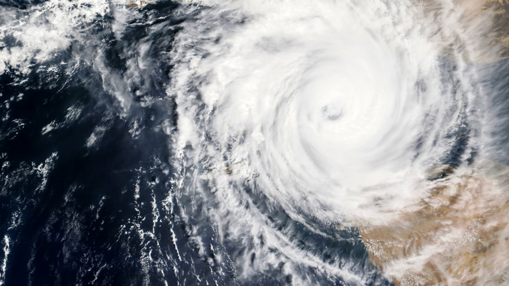 As the effects of climate change continue to impact our day-to-day lives, European GNSS will play an increasing role in meteorology and weather forecasting.