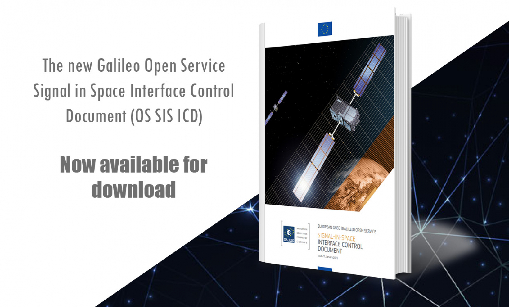 The updated OS SIS ICD is available for download on the GSC website.