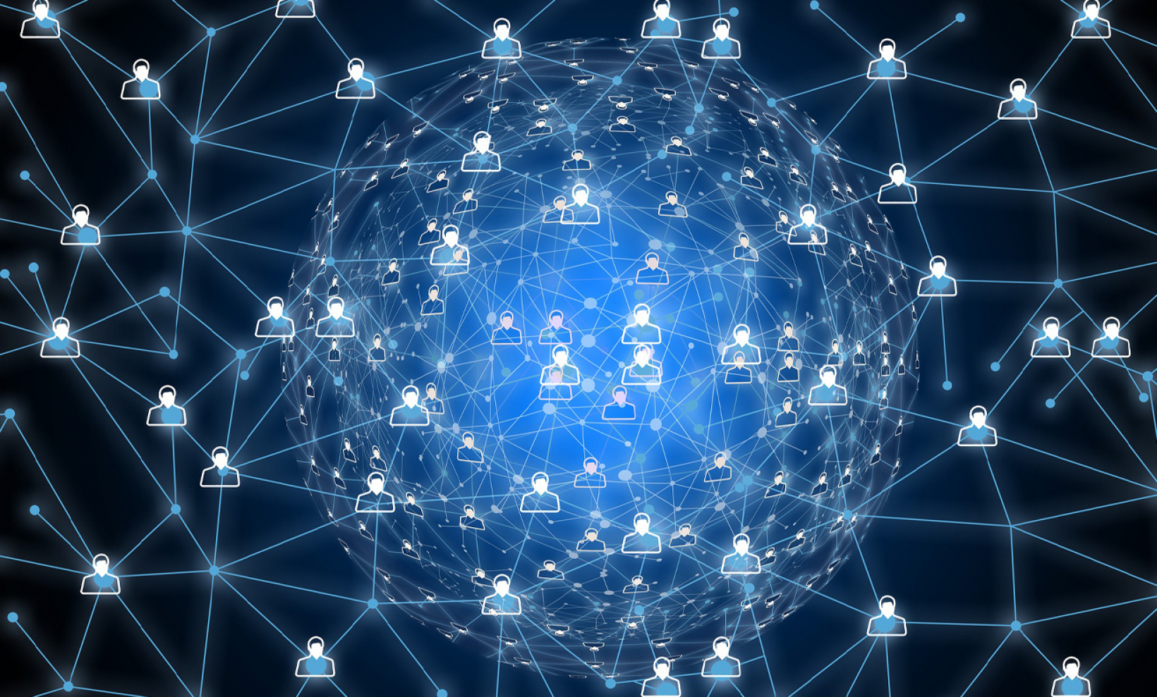 The Secure Connectivity Initiative will provide secure communication services to the EU and its Member States as well as broadband connectivity for European citizens, private companies and governmental authorities.