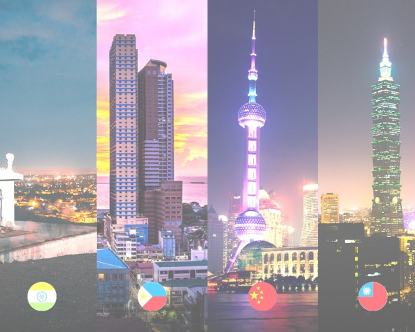 To ensure European industry is able to take full advantage of these opportunities, the GNSS.asia Korea team is on the ground working with companies and collaborating with organisations.