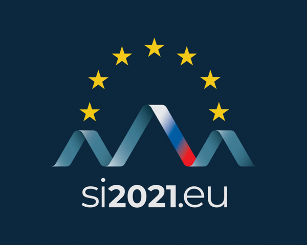 As of today Slovenia assumes the Presidency of the Council of the EU. EUSpace is an integral part of its agenda.