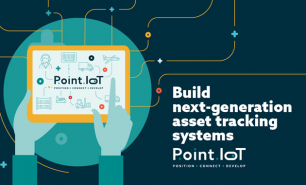 Point.IoT aims to leverage Galileo to drive innovation in IoT.