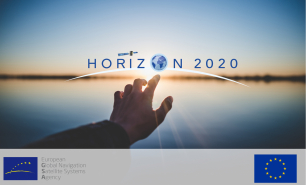 The 4th Horizon 2020 EGNSS Call aims to leverage EGNSS innovation in support of economic growth, digitisation and environmental sustainability.