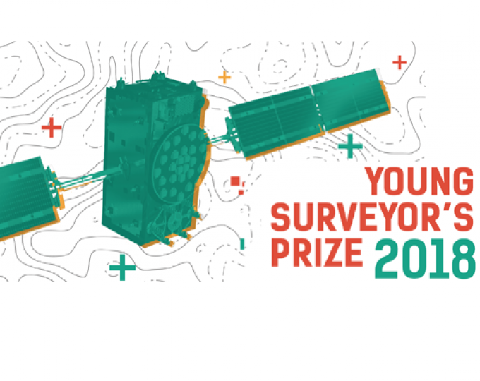 Contenders for the GSA special prize should submit a paper describing how their project leverages Galileo, EGNOS or Copernicus