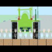EGNOS Agriculture - Seeding