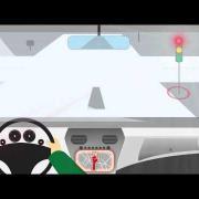 driver assistance