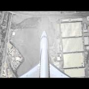 EGNOS for Aviation - how does it work?