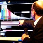 European Space Expo Kákonyi Gábor map előadása 20130320 PSVideo12
